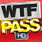 WTF Pass Discounts