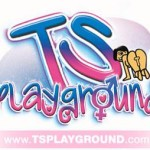 TS Playground Promo Codes