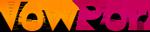 WowPorn Discounts